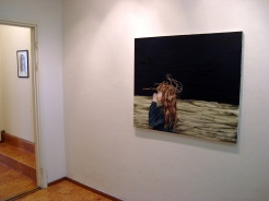A crooked tree will never stand straight, Galleri 2, Säffle 2012
